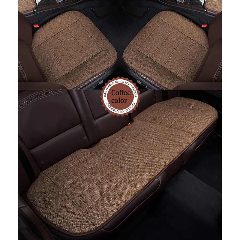 download Daewoo Racer workshop manual