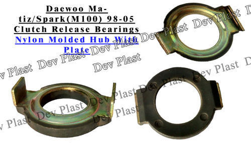 download Daewoo Tico workshop manual