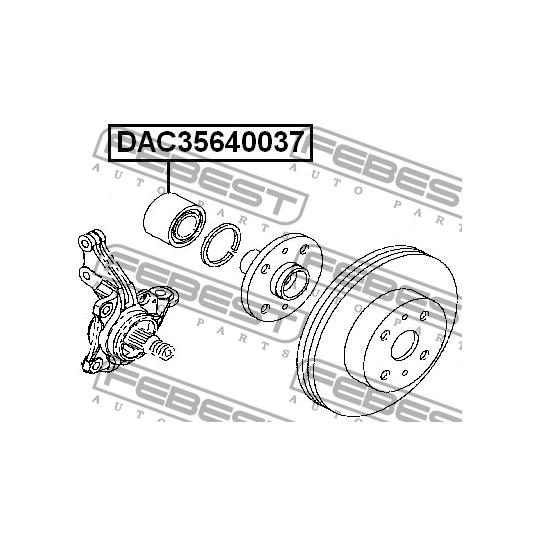 download Daihatsu Atrai workshop manual