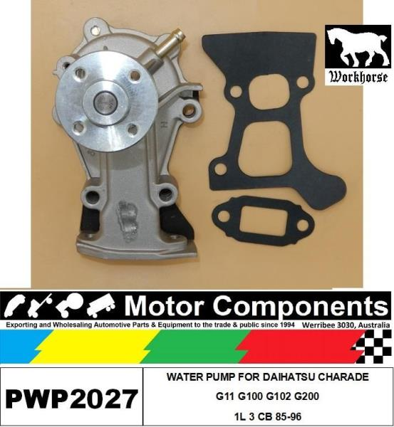 download Daihatsu Charade G200 G202 HD HC CB workshop manual