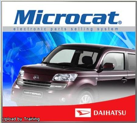 download Daihatsu YRV M200 workshop manual
