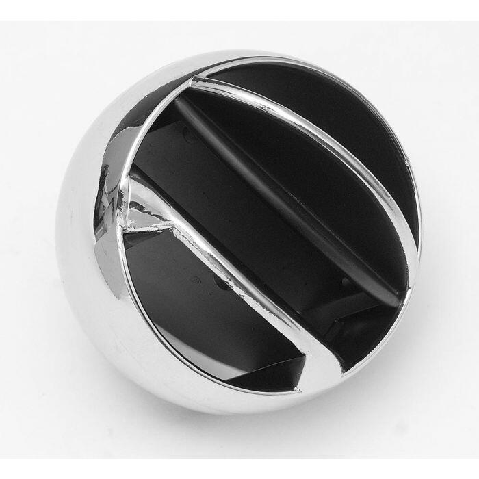 download Dash Air Conditioning Astro Vent Ball Chrome workshop manual