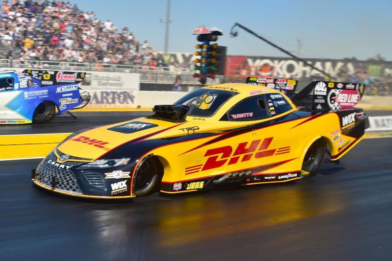 download Decal NASCAR Drag Racing Division workshop manual