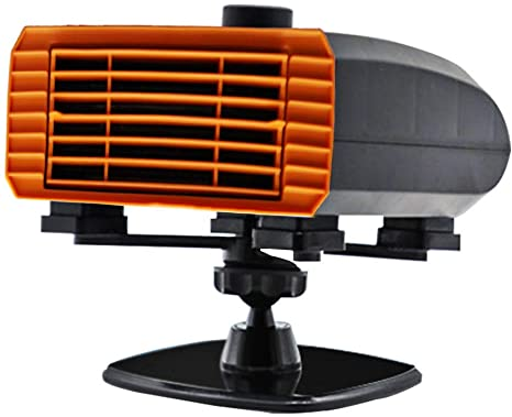download Defroster Ducts Cars With Heater Only Falcon workshop manual
