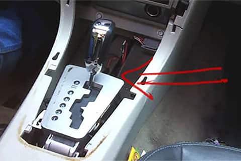 download Dodge B1500 workshop manual