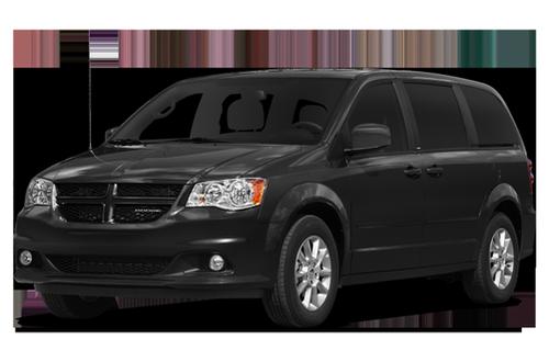 download Dodge Caravan workshop manual