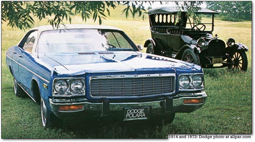 download Dodge Chrysler Plymouth Imperial Challenger Charger Dart Demon Swinger Polara Monaco Coronet Super Bee V workshop manual