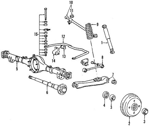 download Dodge Colt workshop manual