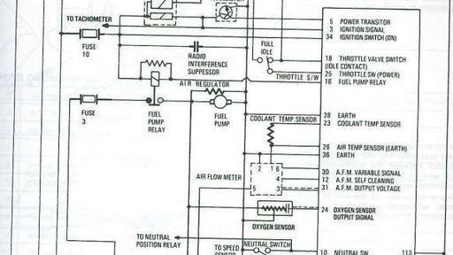 download Dodge Nitro workshop manual