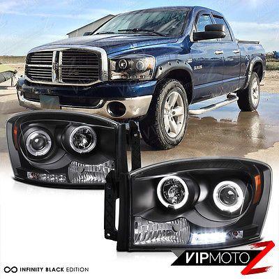 download Dodge Ram DR  1500  2500  3500 workshop manual