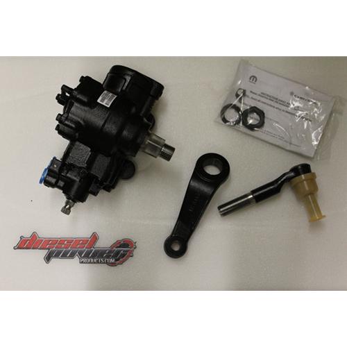 download Dodge Ram workshop manual