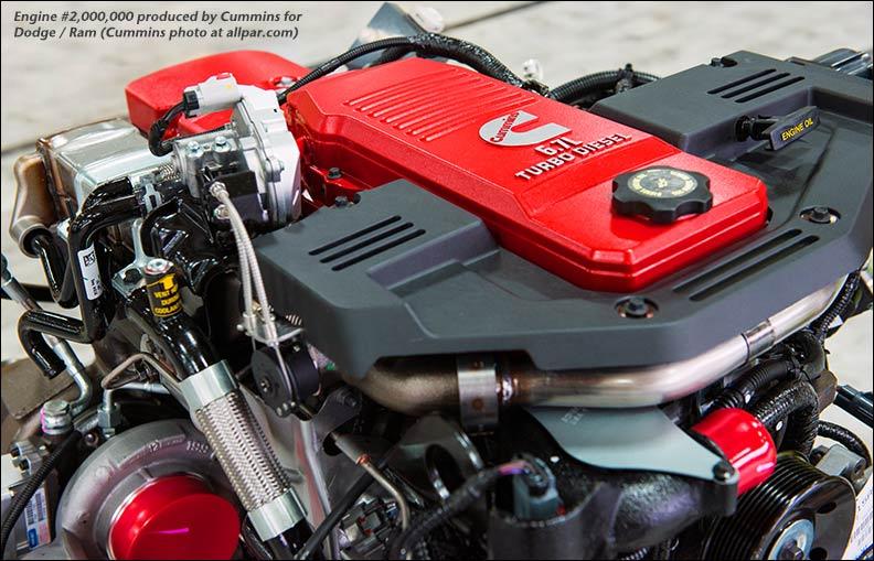 download Dodge W250 Truck workshop manual