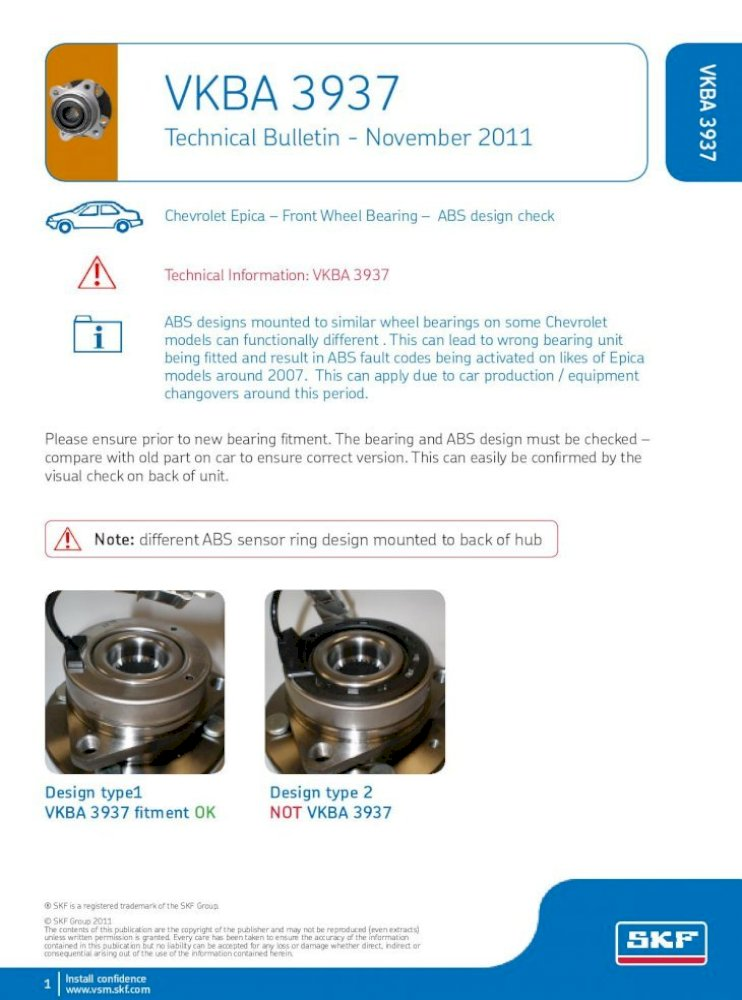 download EPICAModels workshop manual