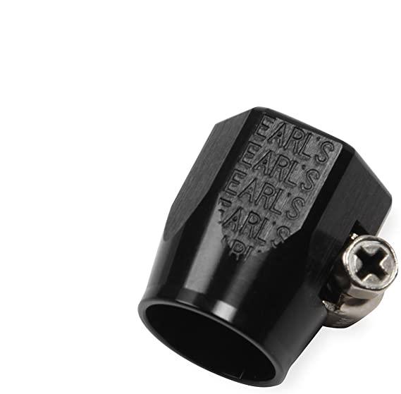download Earls Econ O Flex Clamp Hose Size 16 Hose I.D. 7 8 Fits Heater Radiator Hoses workshop manual