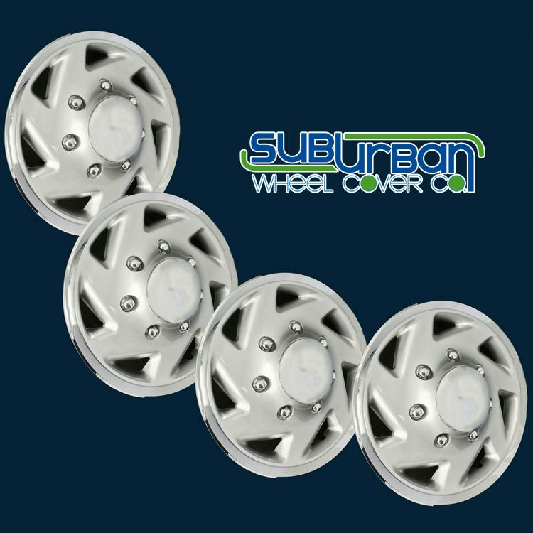 download Econoline Wheel Spindle Nut 16 Genuine Ford workshop manual