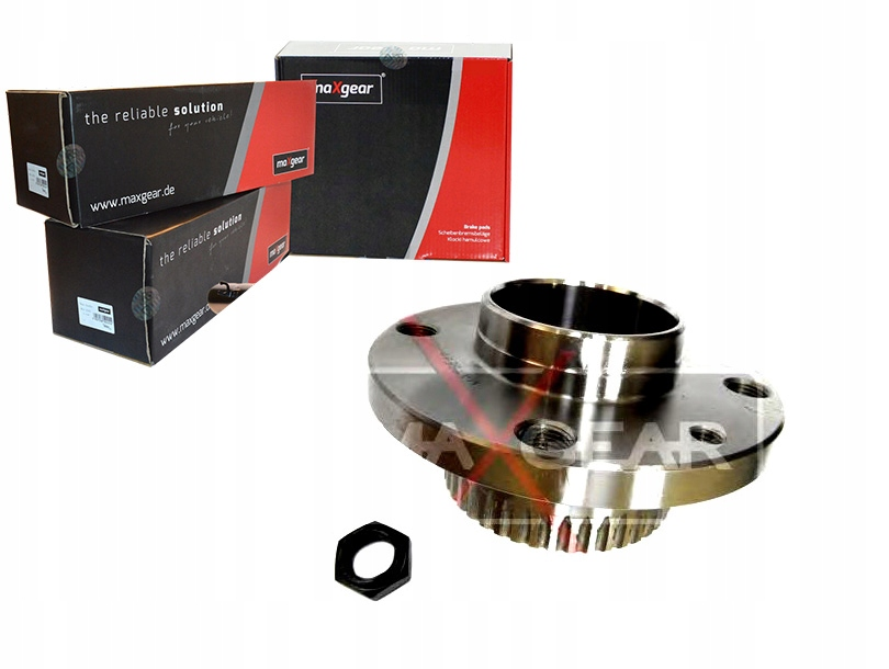 download FIAT ALBEA workshop manual