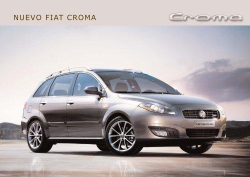 download FIAT CROMA GAMMA 90 MA workshop manual