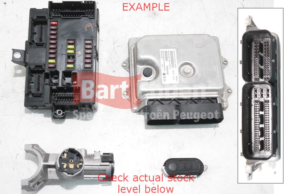 download FIAT DUCATO workshop manual