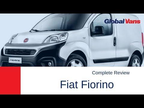 download FIAT FIORINO workshop manual