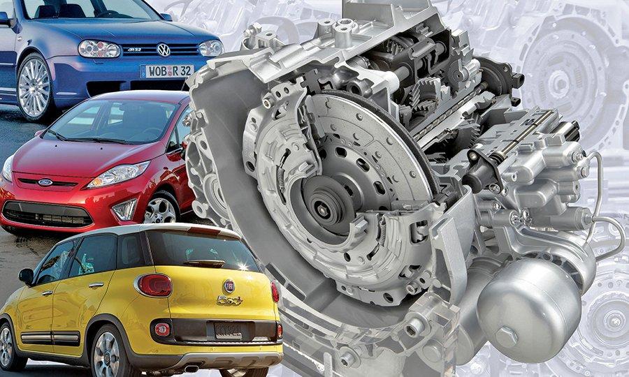 download FIAT IDEA workshop manual