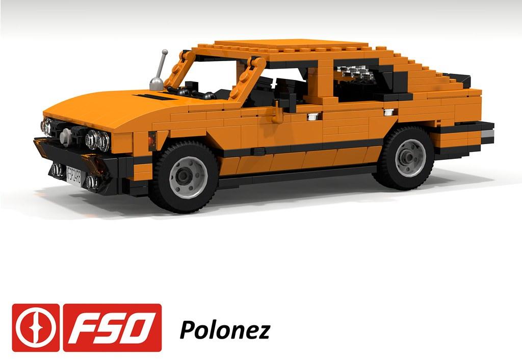 download FSO 125P 1.3 1.5 workshop manual