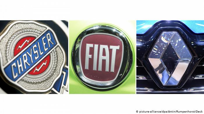 download FSO FIAT 124P workshop manual