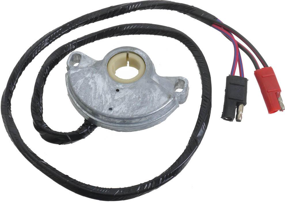 download Fairlane Cyclone C4 Transmission Vacuum Lines OE Steel V8 workshop manual