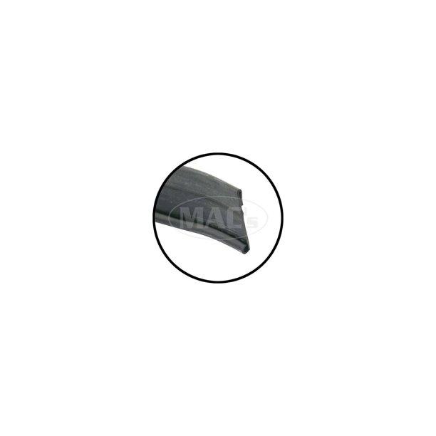 download Fender Skirt Seals Skirts Ford workshop manual