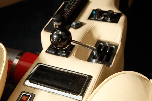 download Ferrari 308 GT4 workshop manual