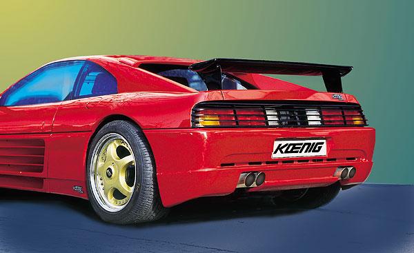download Ferrari 348 workshop manual
