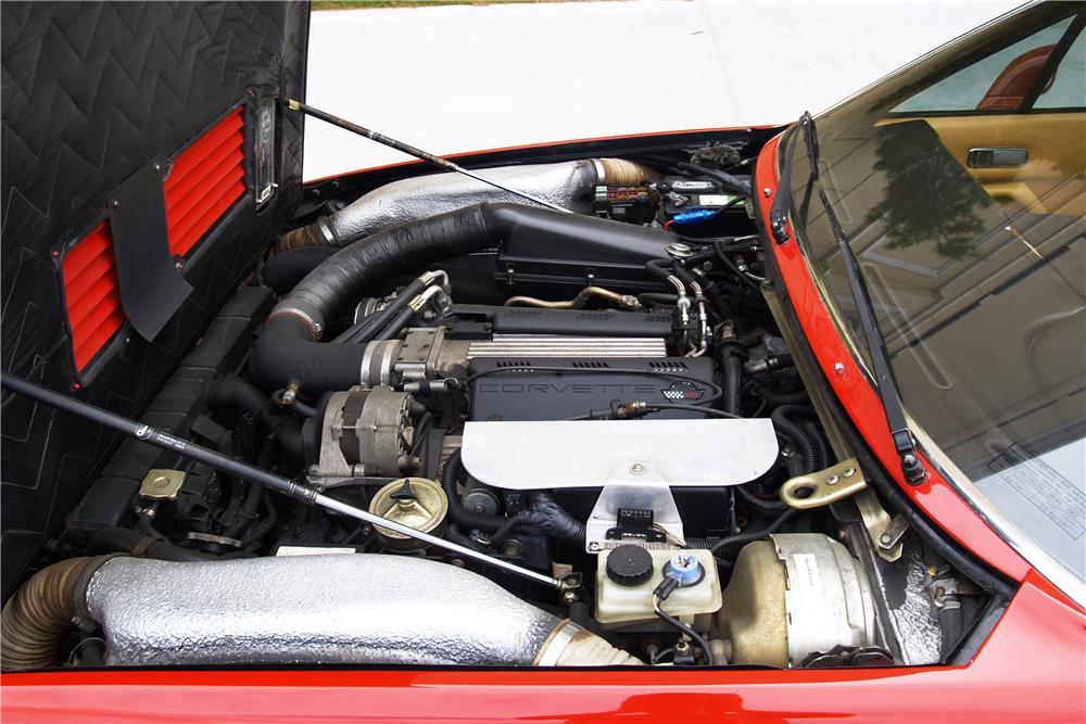 download Ferrari 400i workshop manual