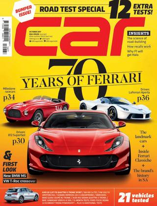 download Ferrari F430 Extracts workshop manual