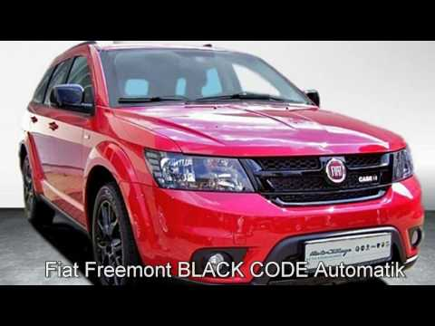 download Fiat Freemont workshop manual