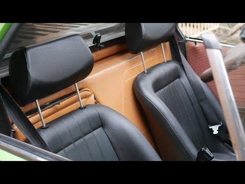 download Fiat X19 workshop manual