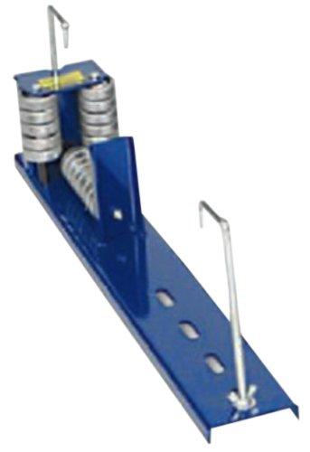 download Fiberglass Radius Roller workshop manual