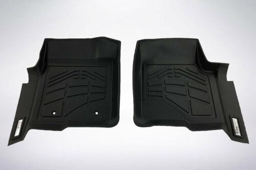 download Floor Mat Clip Black Head Ford workshop manual