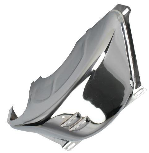download Flywheel Cover Chrome Powerglide Transmission workshop manual
