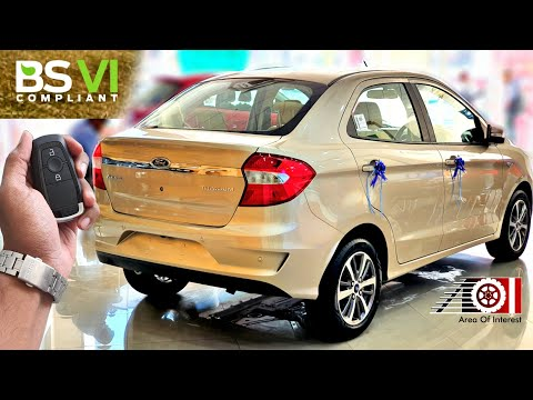 download Ford Aspire to workshop manual