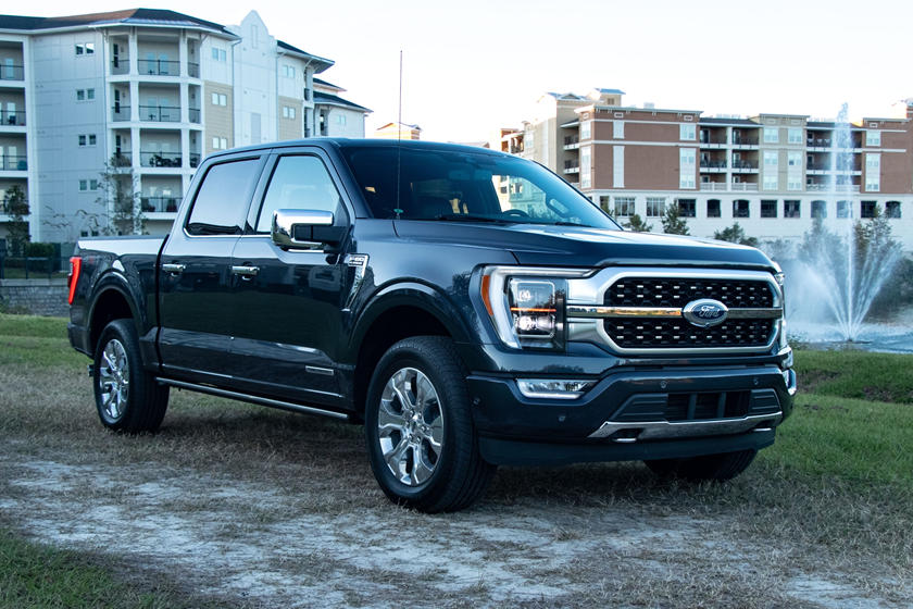 download Ford Cars Trucks INFORMATIVE able workshop manual