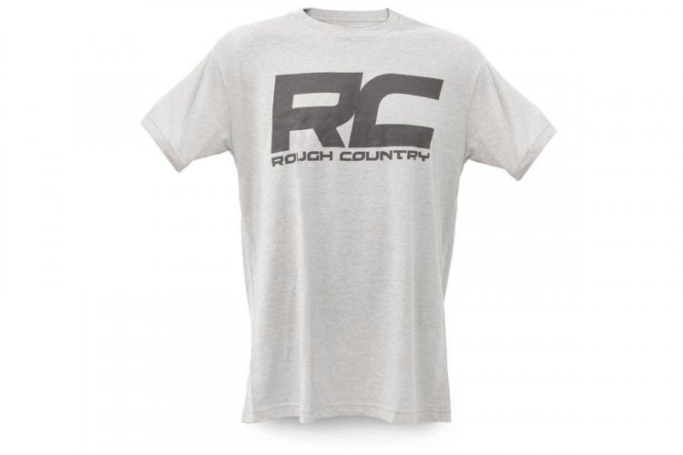 download Ford Country T Shirt Gray workshop manual