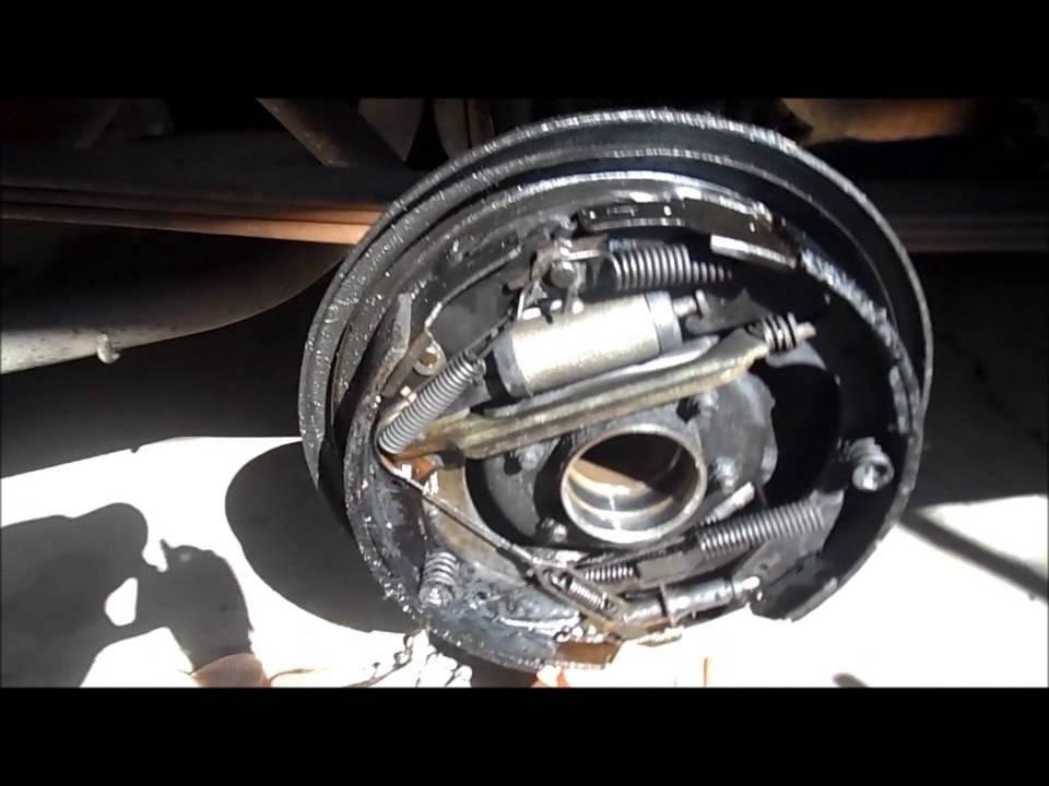download Ford F 150 workshop manual