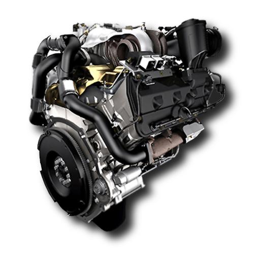 download Ford F 350 workshop manual