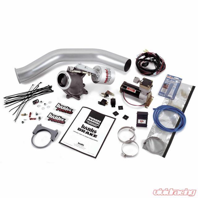 download Ford F 550 Super Duty workshop manual