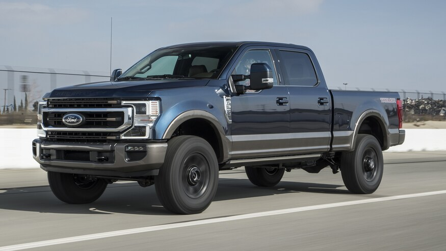 download Ford F350 able workshop manual