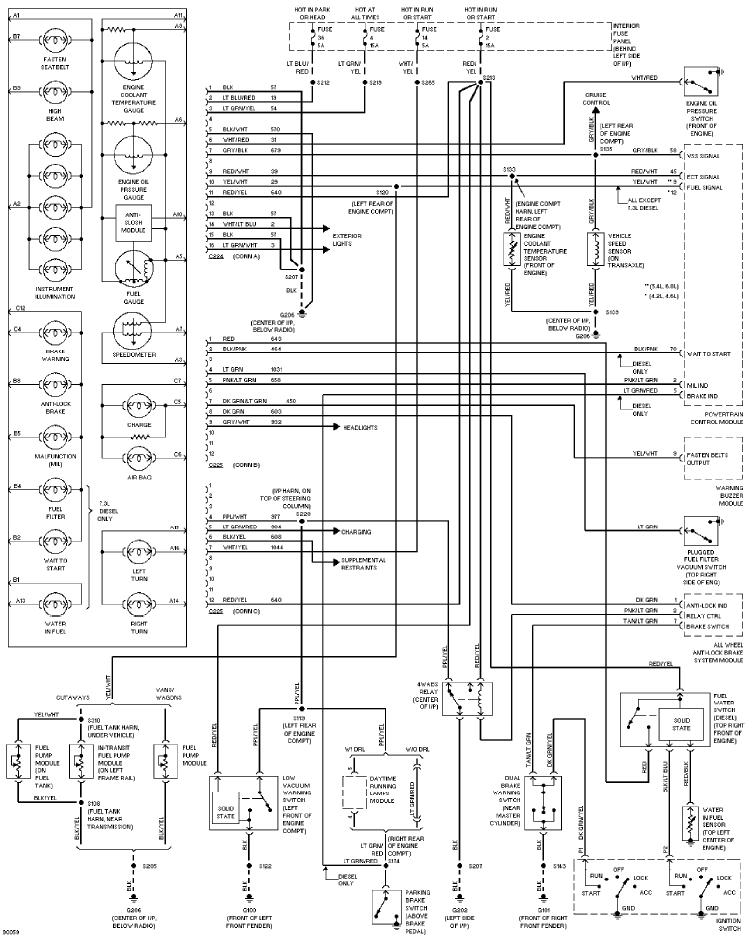 Download Ford Festiva 1988 1989 1990 1991 1992 1993 Service Manual