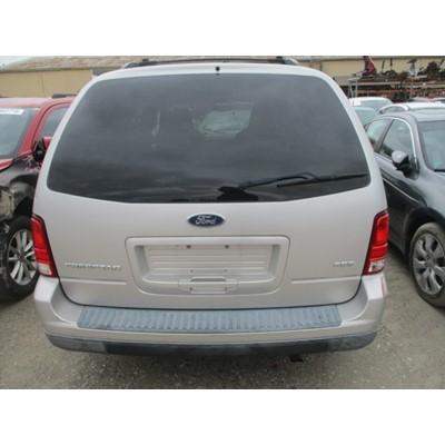 download Ford Freestar Repai able workshop manual