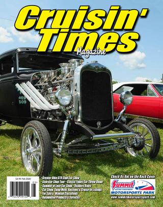 download Ford Galaxy 10 point roll cage Heidts AL 10 workshop manual