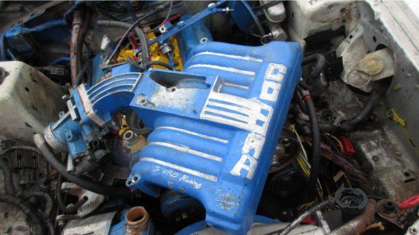 download Ford Logo Cooler Blue workshop manual