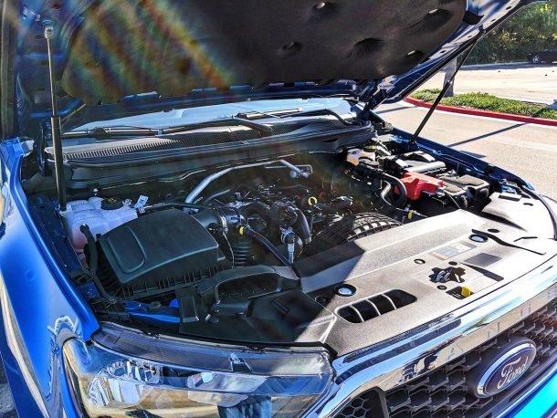 download Ford Mercury PartsOn USB workshop manual