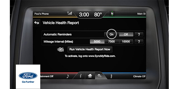 download Ford Milan Hybrid workshop manual